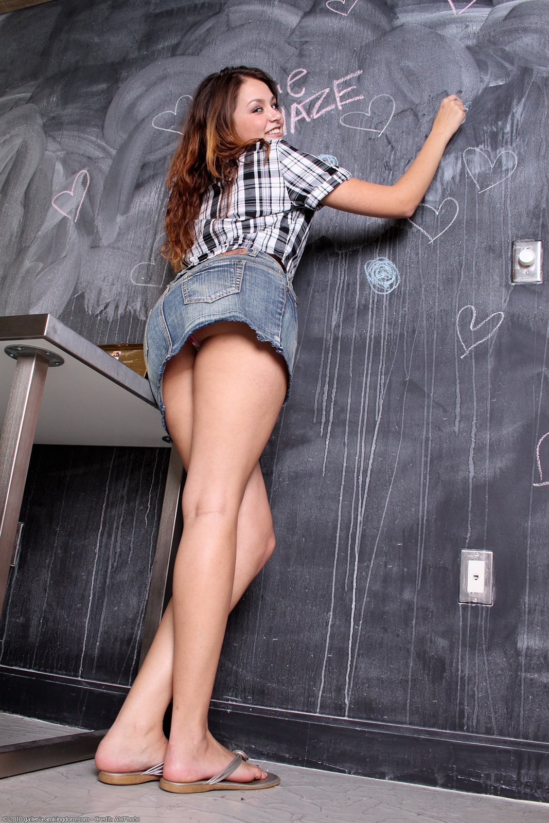 Virgen borracha amateur Japanese young sister wife