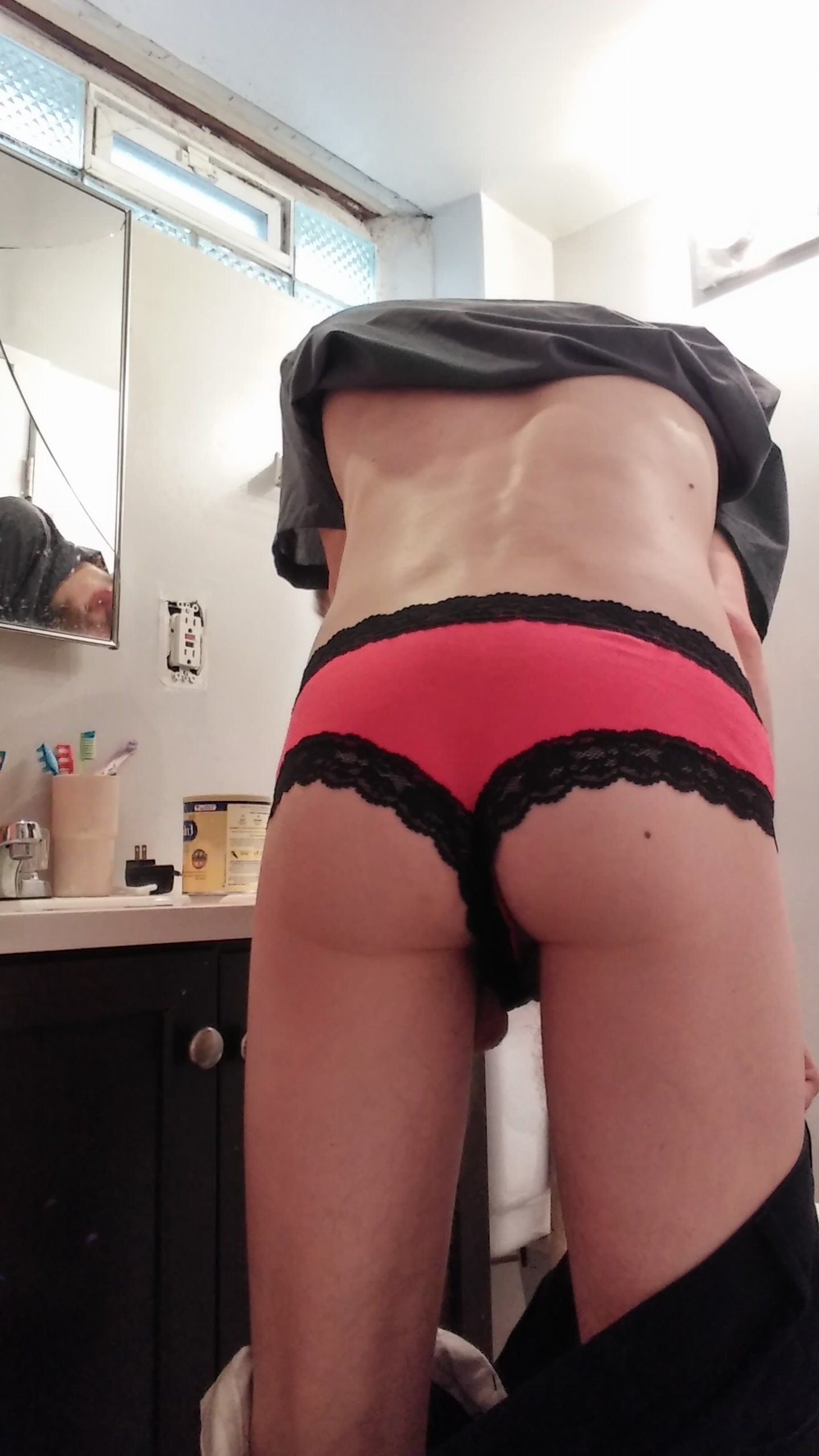 best of Free office home amateur porn