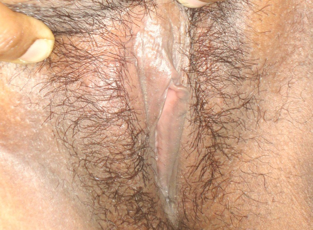 huge anal toys