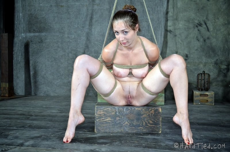 casting lesbian first time