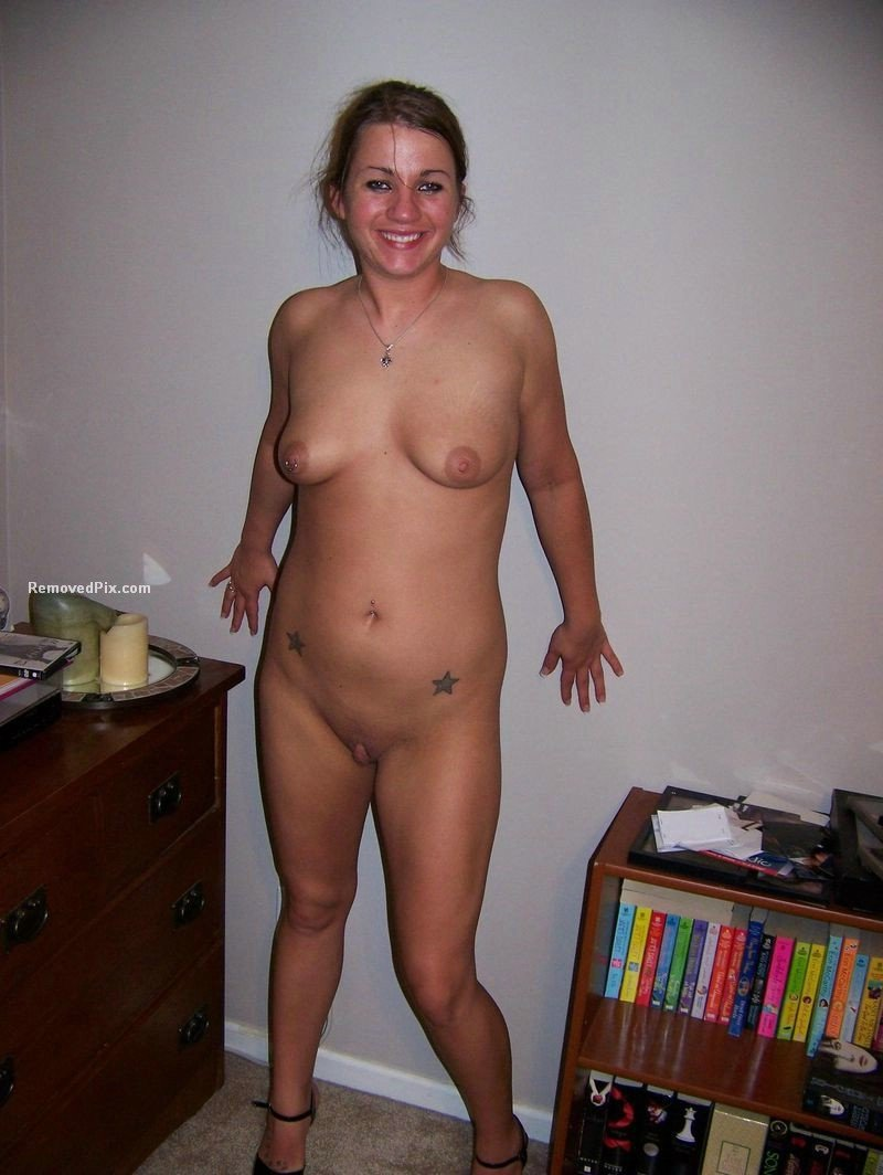 Husband and wife nude photos #7