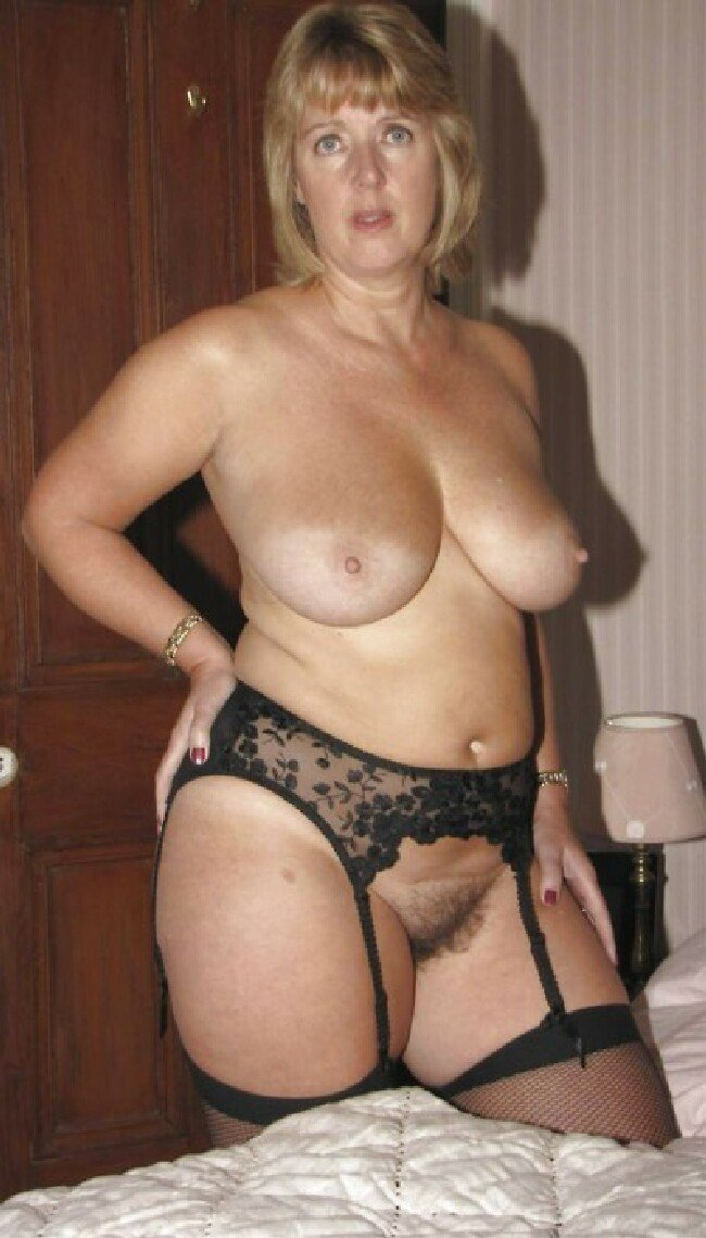 chubby lesbian sex tube husband shares his mature wife