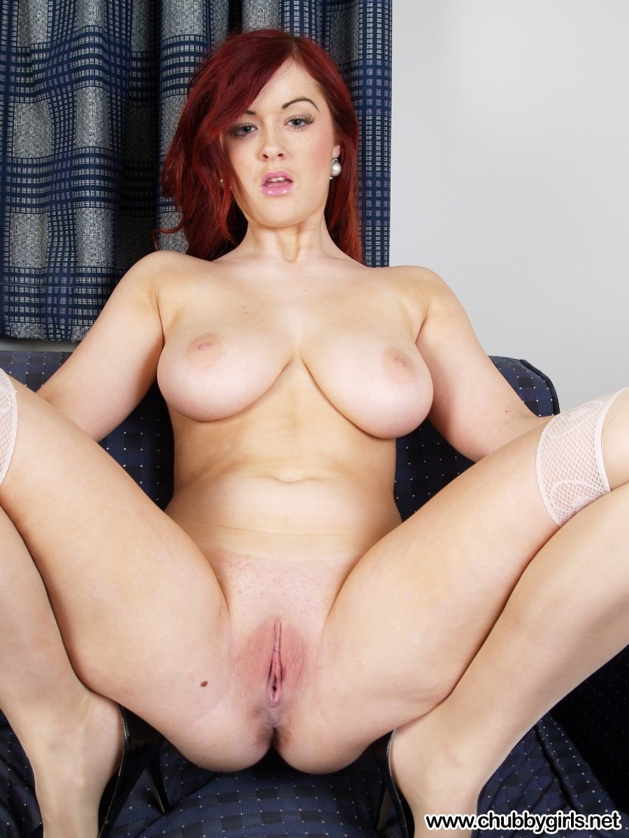 Japanese cheating wife hot #1