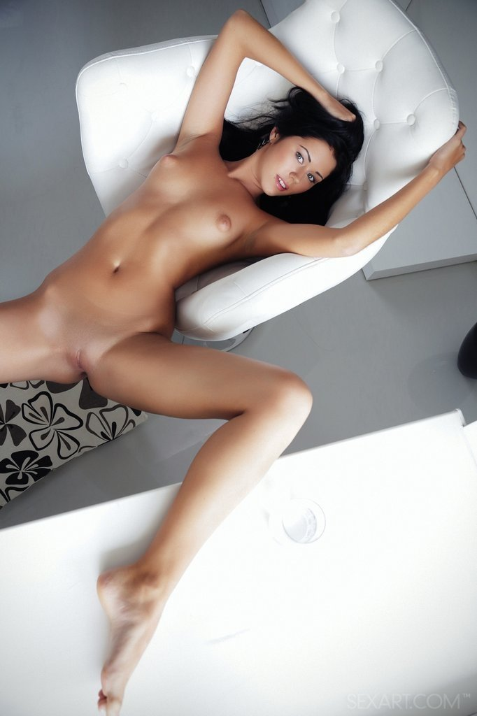 adult chat no cam