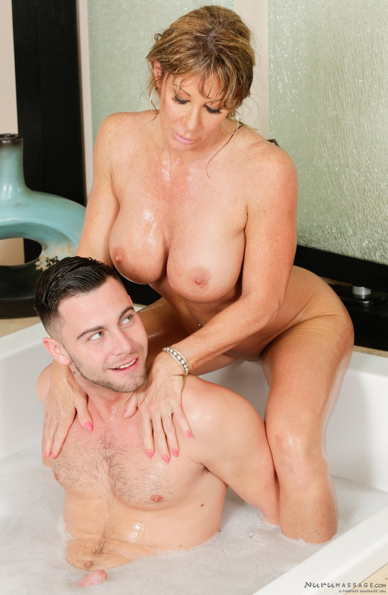 Free xxx rated sex