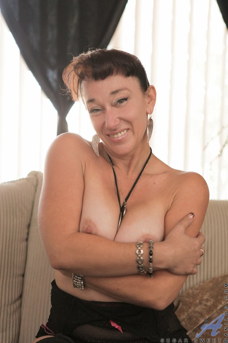 mature young lesbian massage authoritative answer