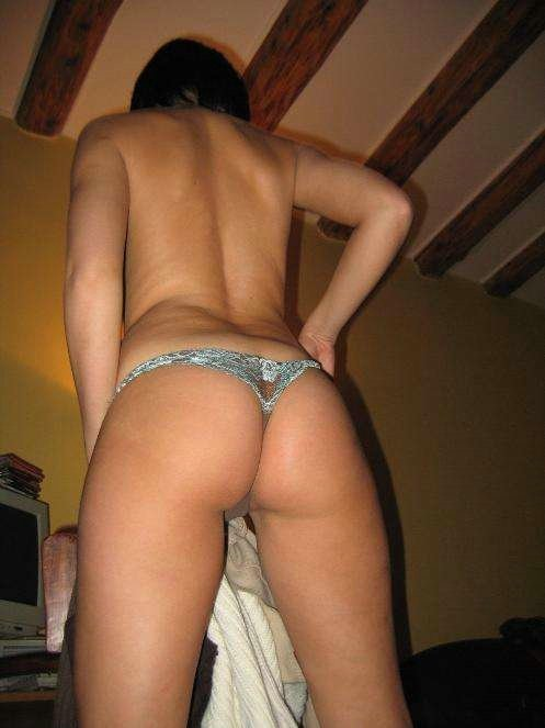 Homemade extreme porn Tranny sex chat