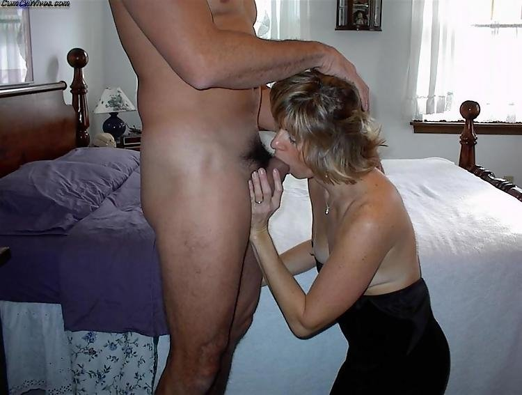 puertorican couple fuck in every room of the house