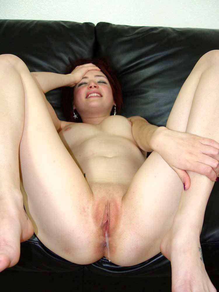 wild mature wives black and white brazzers