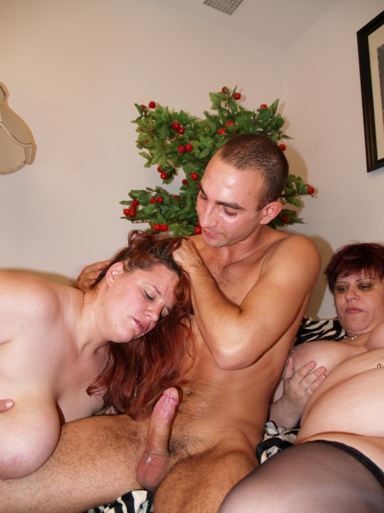 Wife cheating whit father in law Spreadin hairy on back