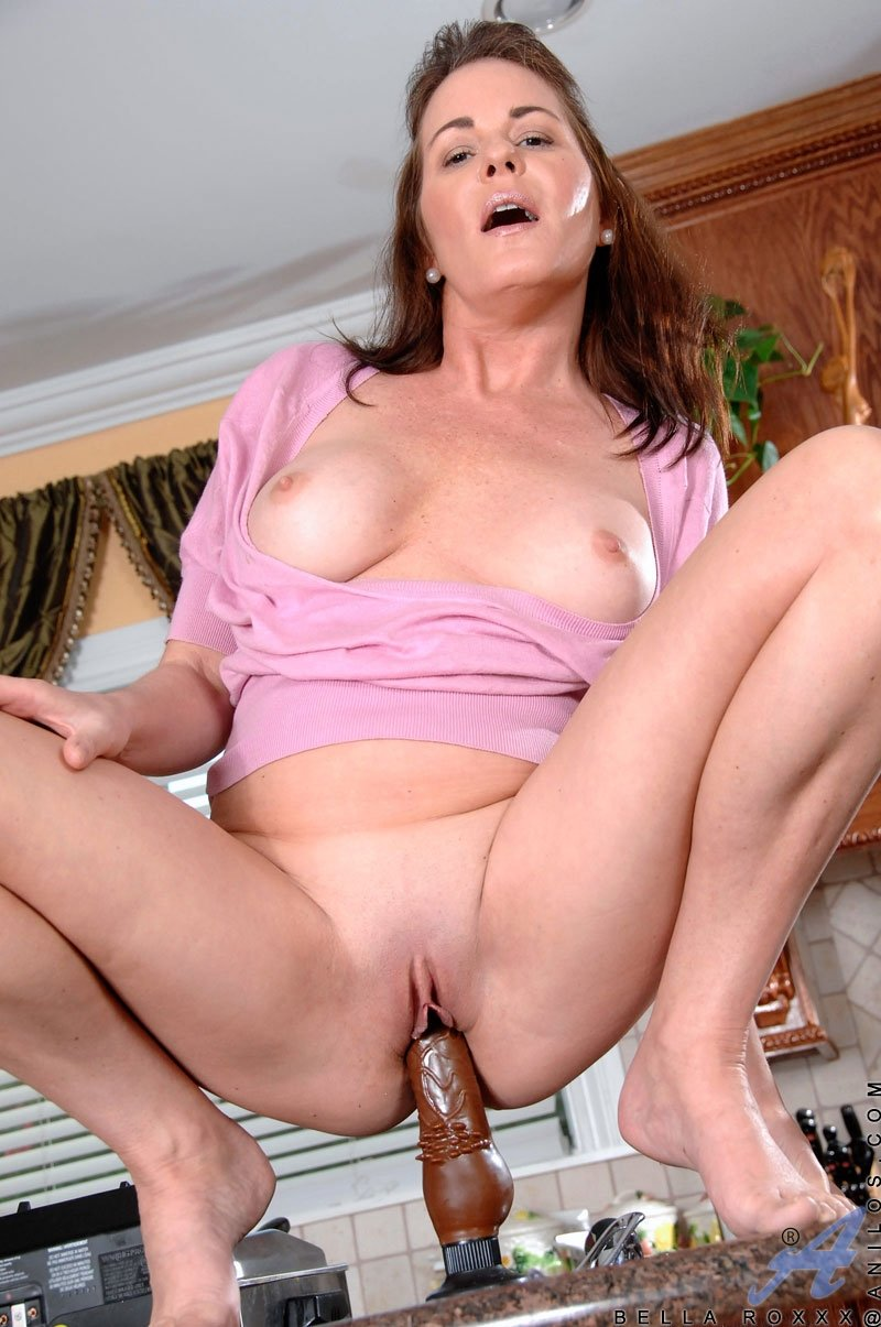 Flannel thong blowjob LBO - Big Tit Anal Sex - scene 5 - extract 2