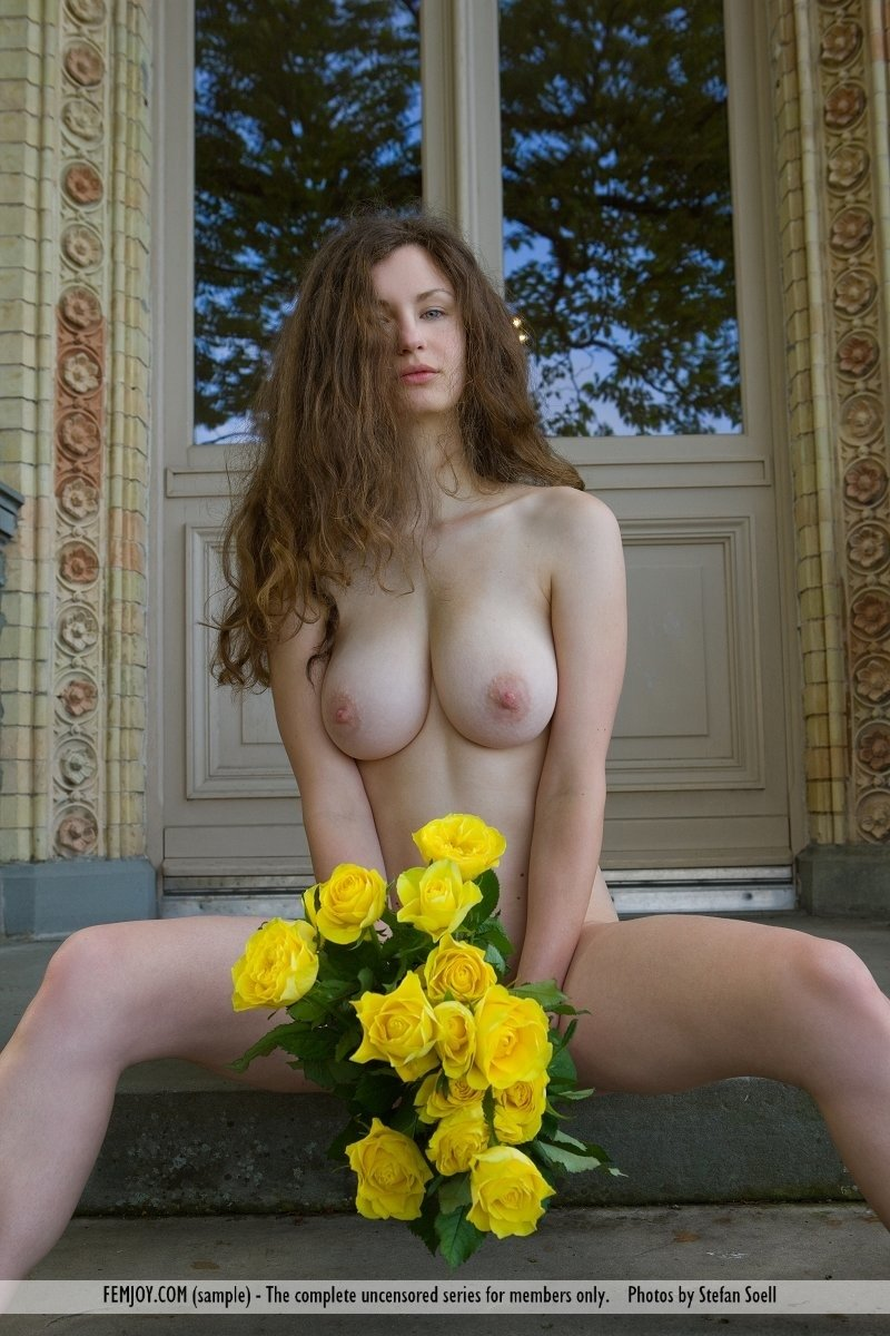 Primera vez con otra mujer amateur only cougars xvideos