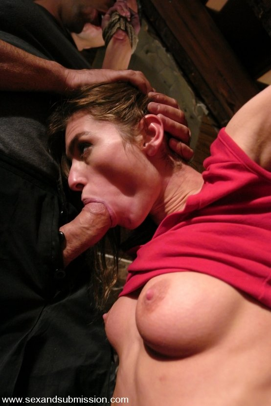 Japese fucking wife
