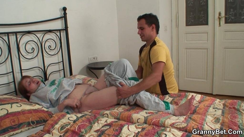 Husband passed out wife fucked by his friends