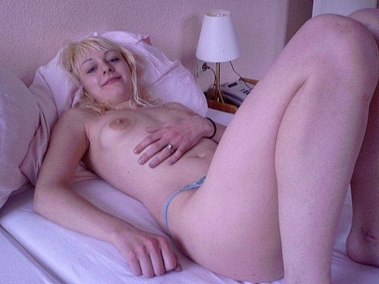 sex grandmother video there