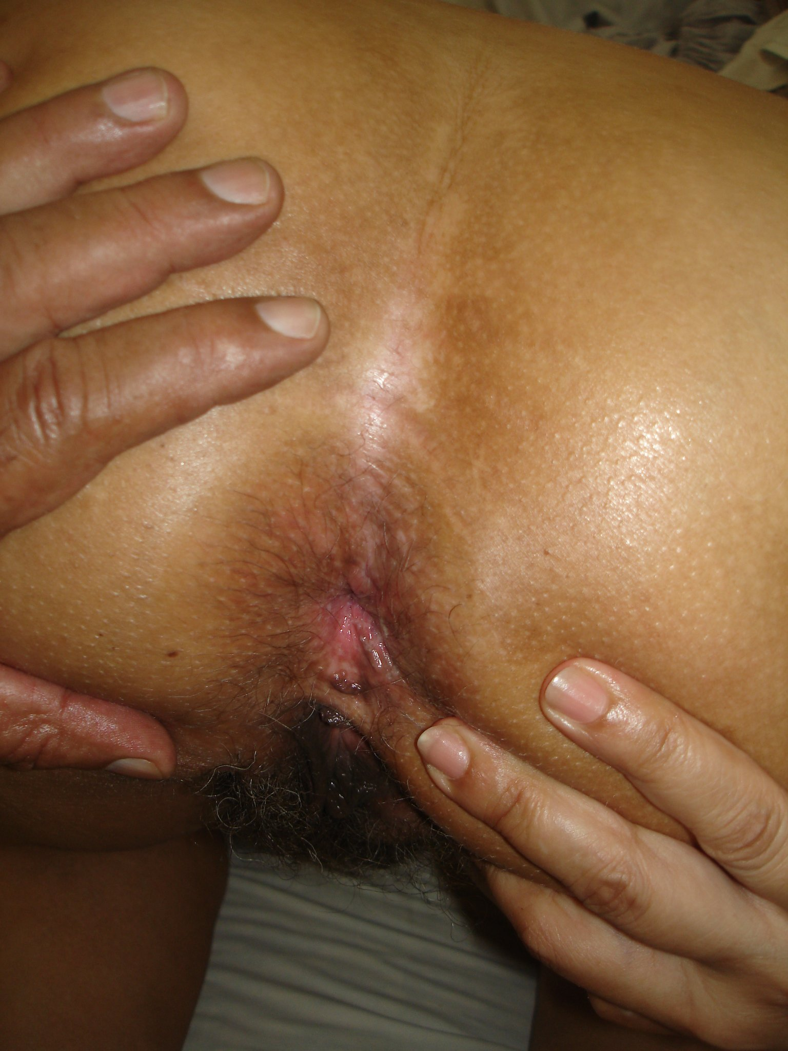 Fauran    reccomended wife wants a creampie
