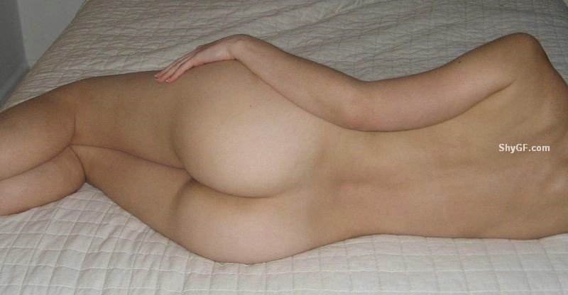 Busty chinese amateur