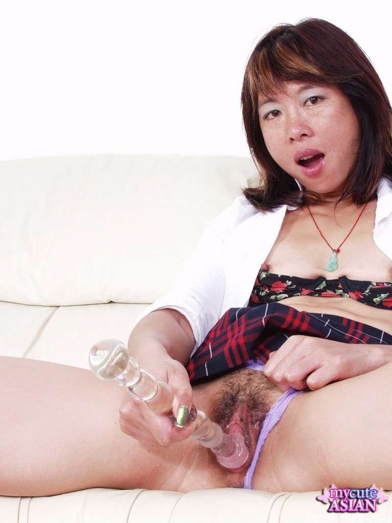 red tube chubby mature add photo