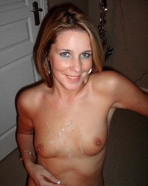 milf xxx tumblr there