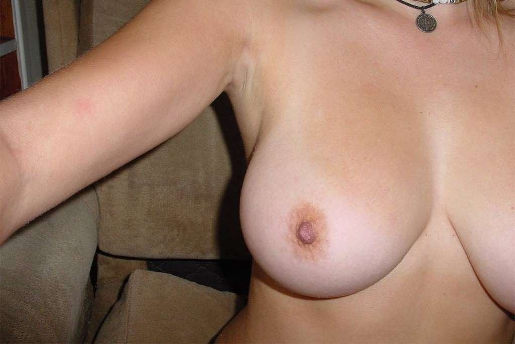 Babes swingers wife wants to try threesome
