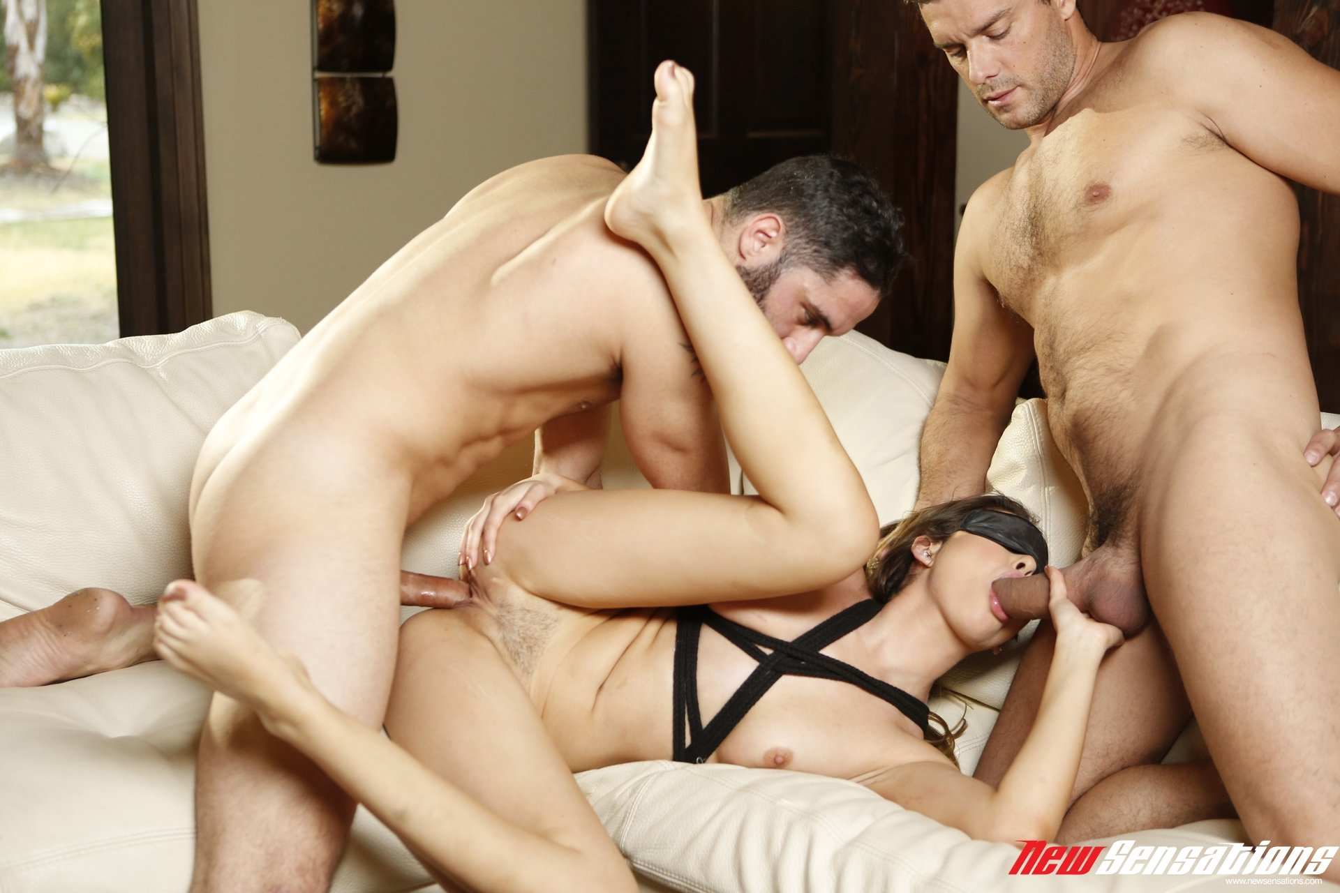 threesome-tube-movies