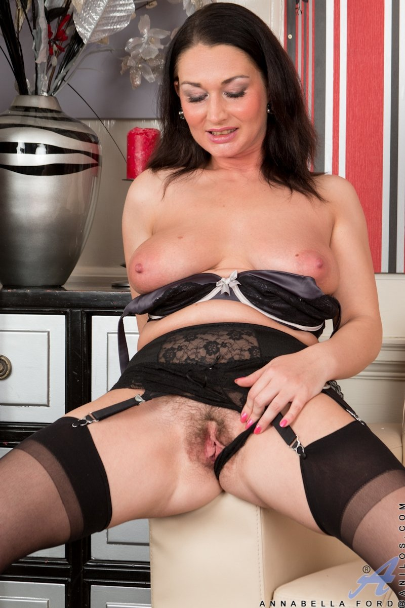 mature porn pictures free