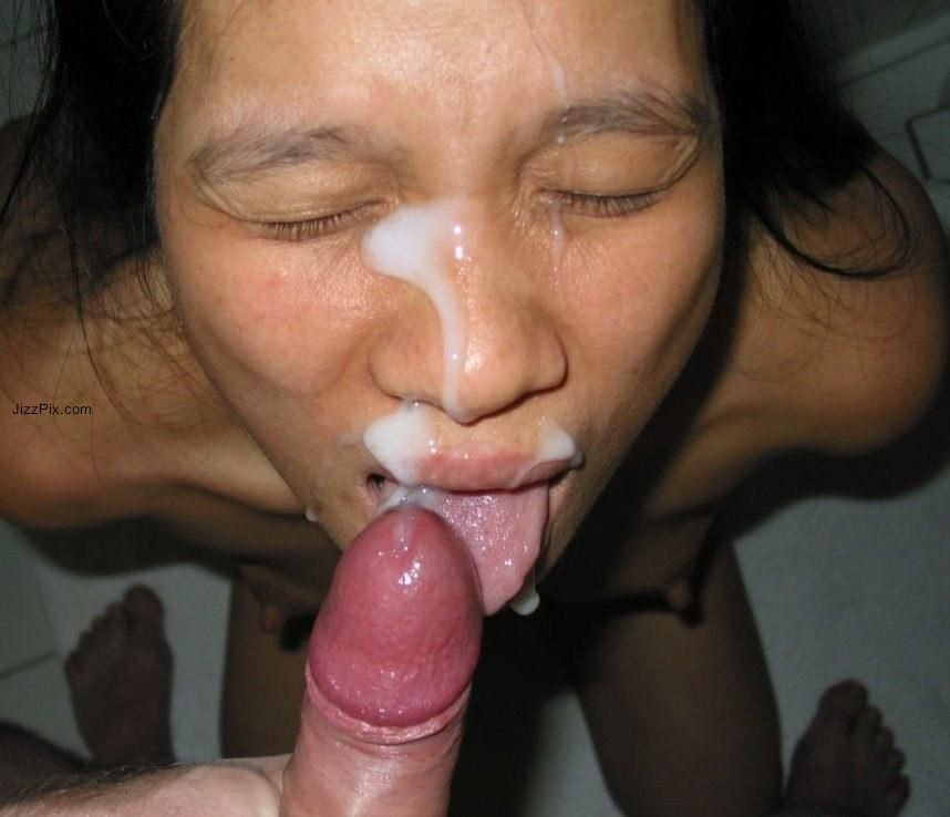 Sex wife and