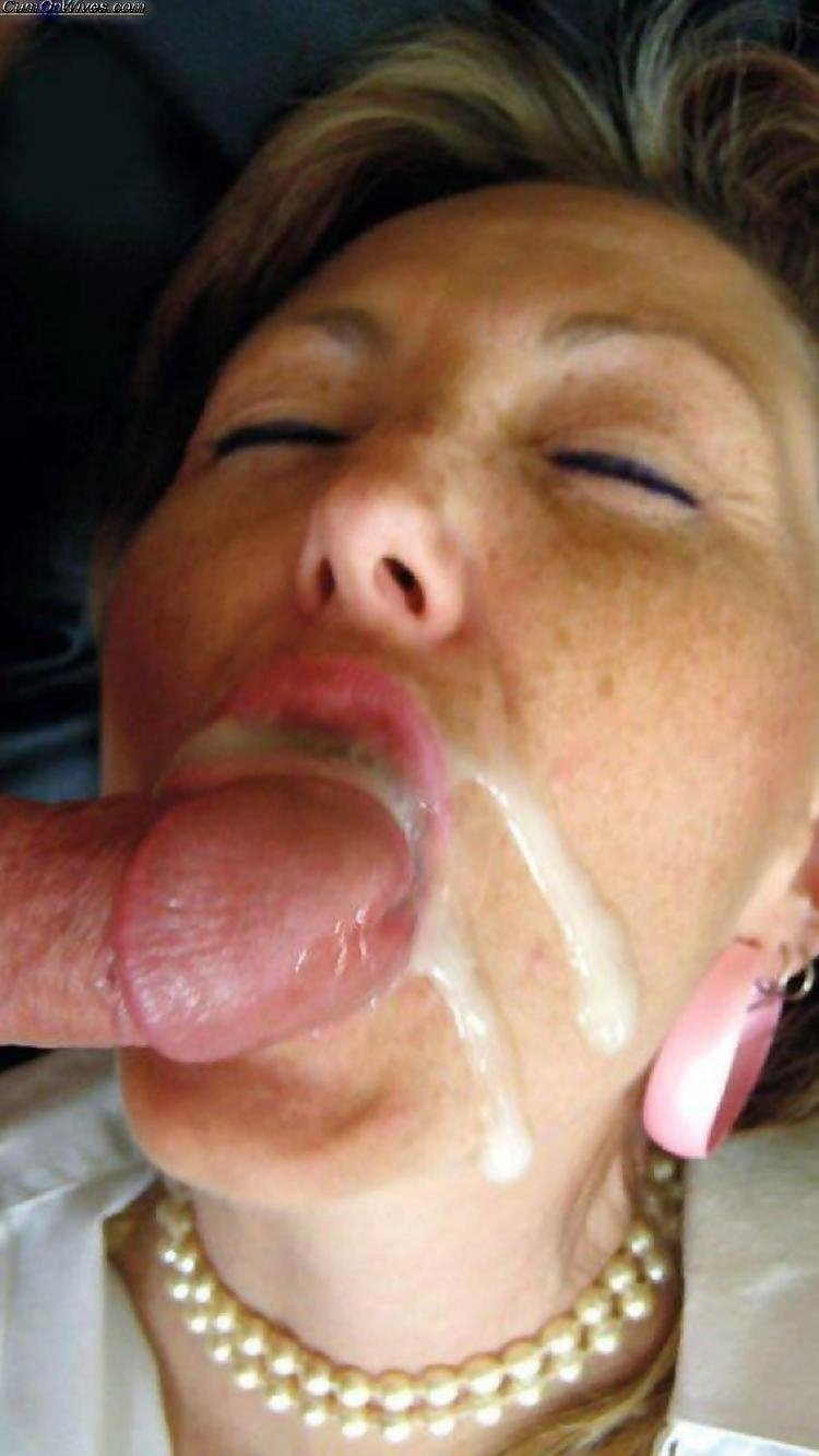 mature-xxx-cumshot-video