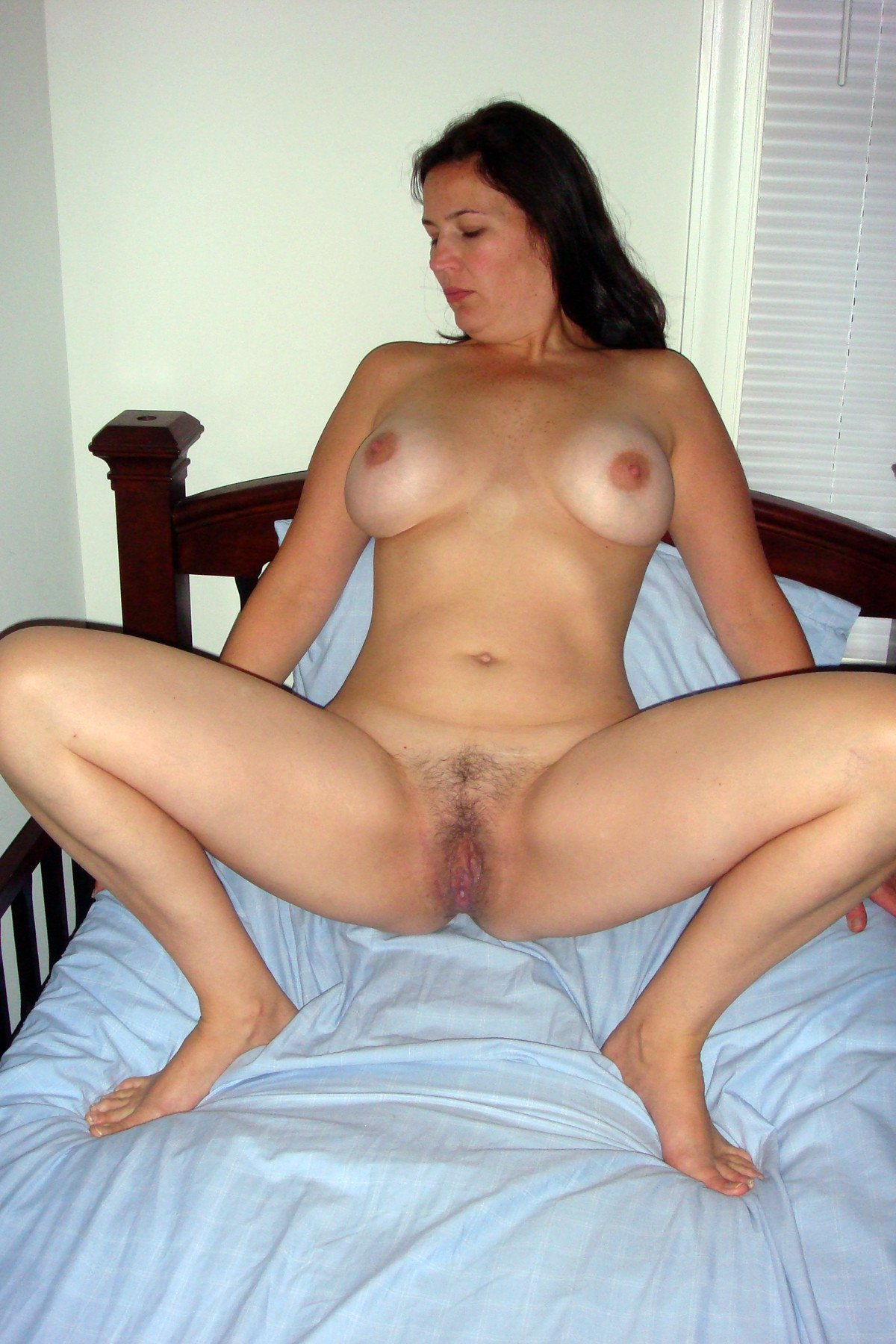 Hot sex xoxoxo party real cfnm amateur hotties