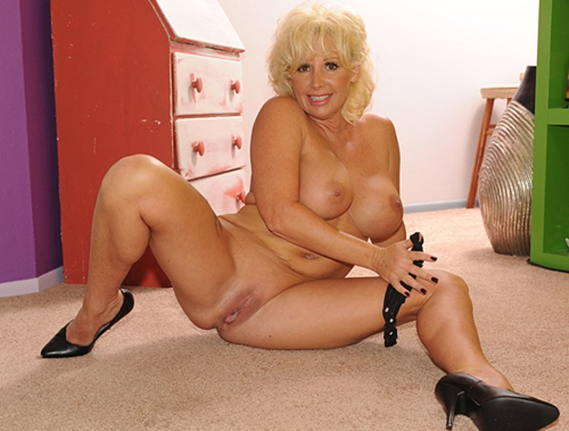 Real wife swap swingers party there