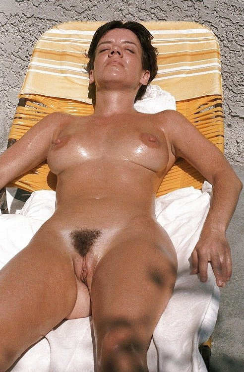 mature hairy creampie tube