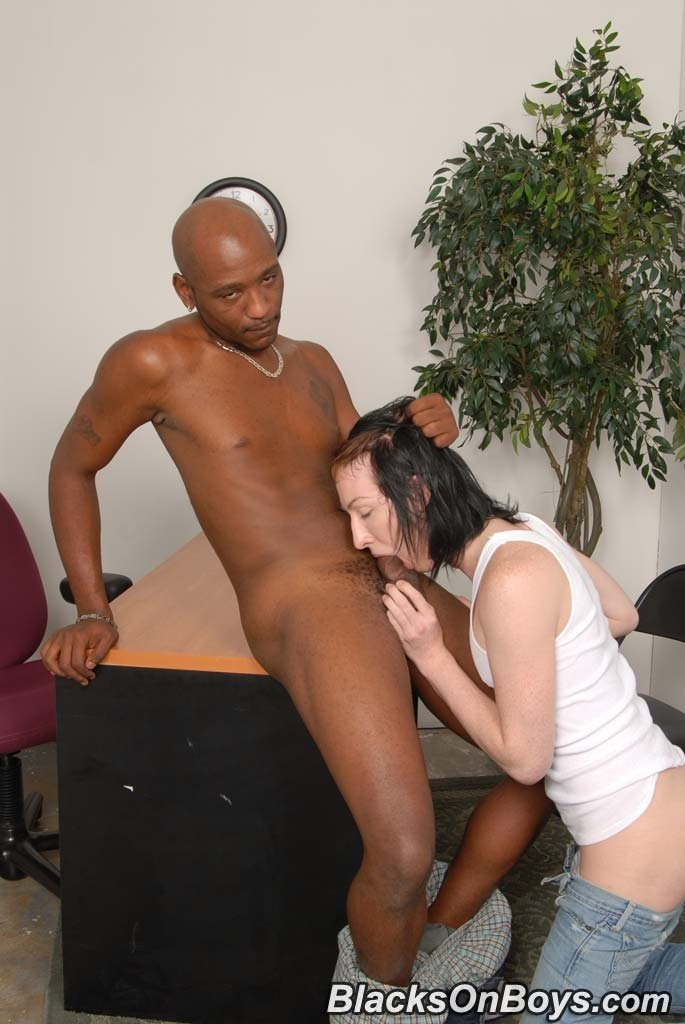 Why won't porn pictures load Busty and insatiable Kyra Hot and Viola eating pussy like the Pros!