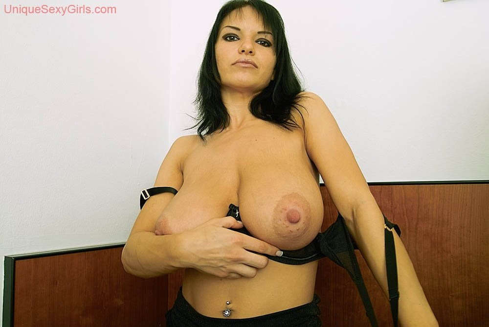Turkish hidden web cam milf pick up xxx