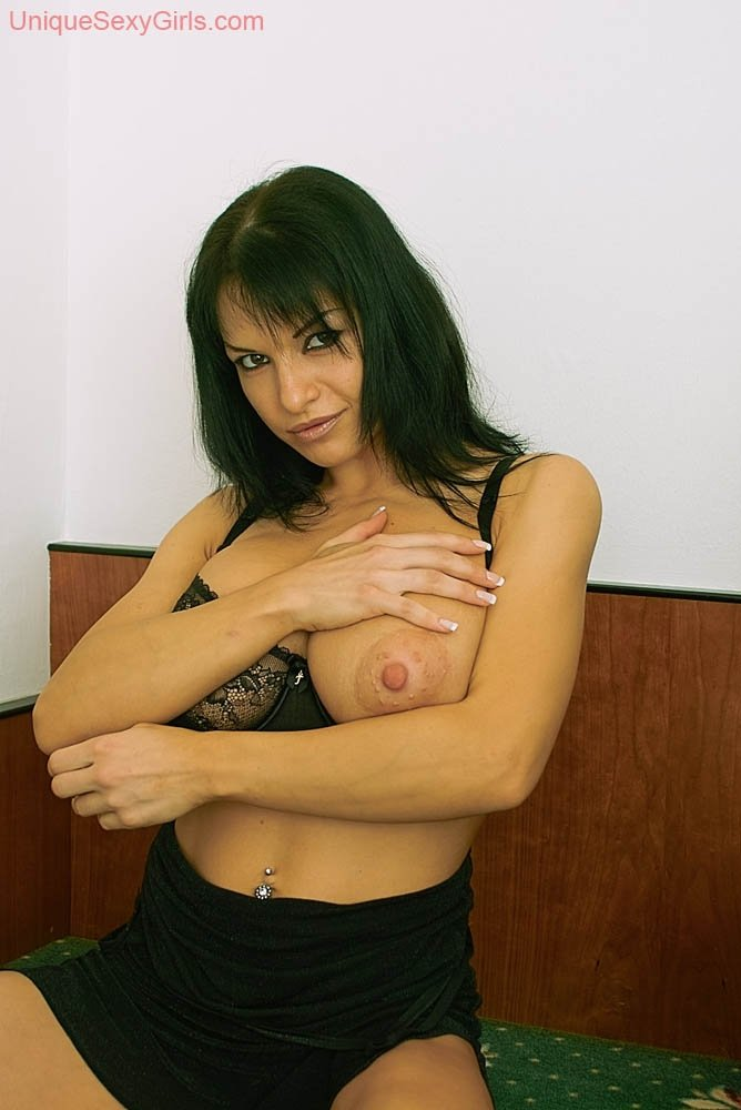 Xnxx big boobs and tits #1