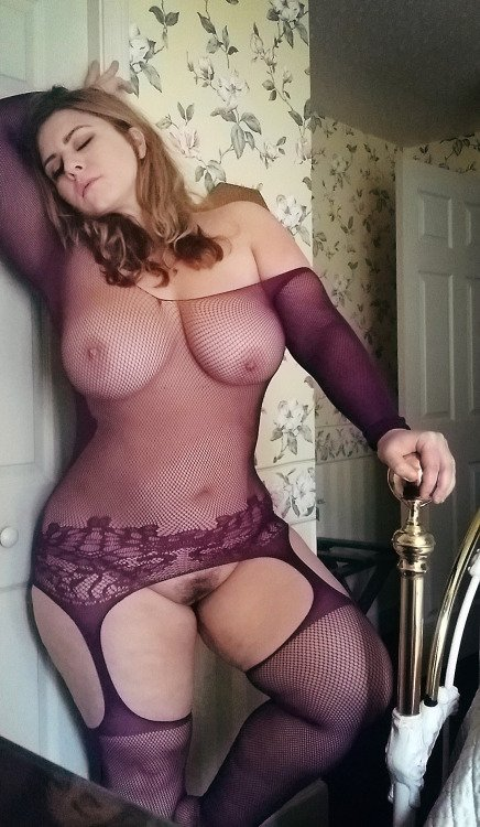 My exgirlfriend sucking dick #1
