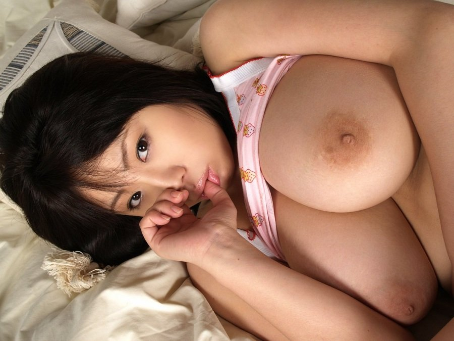 vid-os-big-tite-boos-asia-natural-classic-glamour-videos