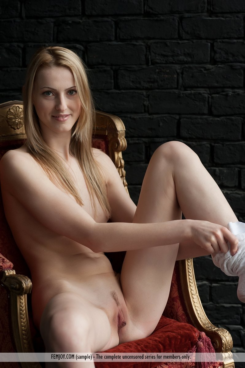 Moogusar    reccomended thick older women nude