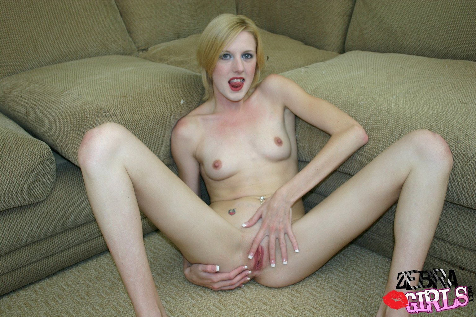 Mature short hair sex #1