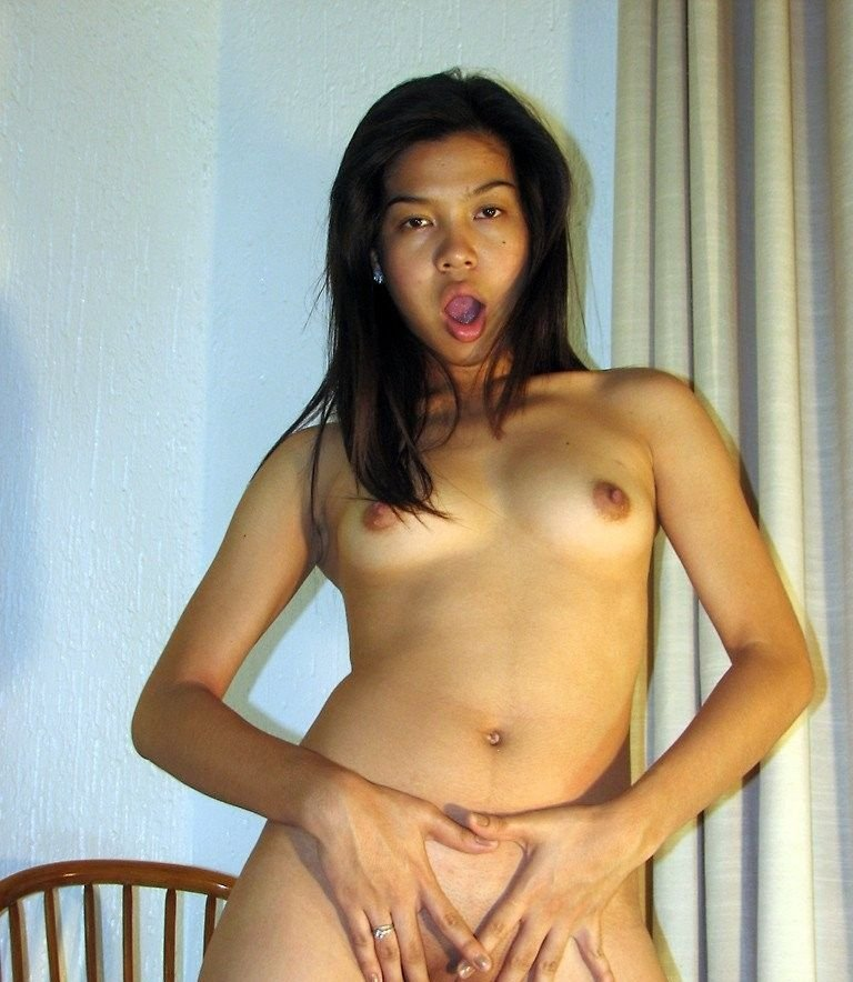 Filipino boy naked pinoy guy men