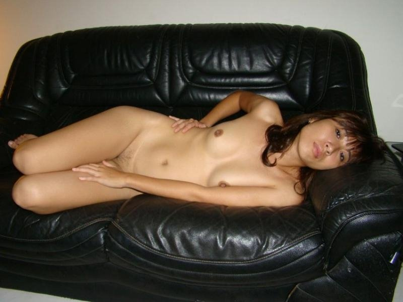 Hot naked wife story Xxx bitchihaiku