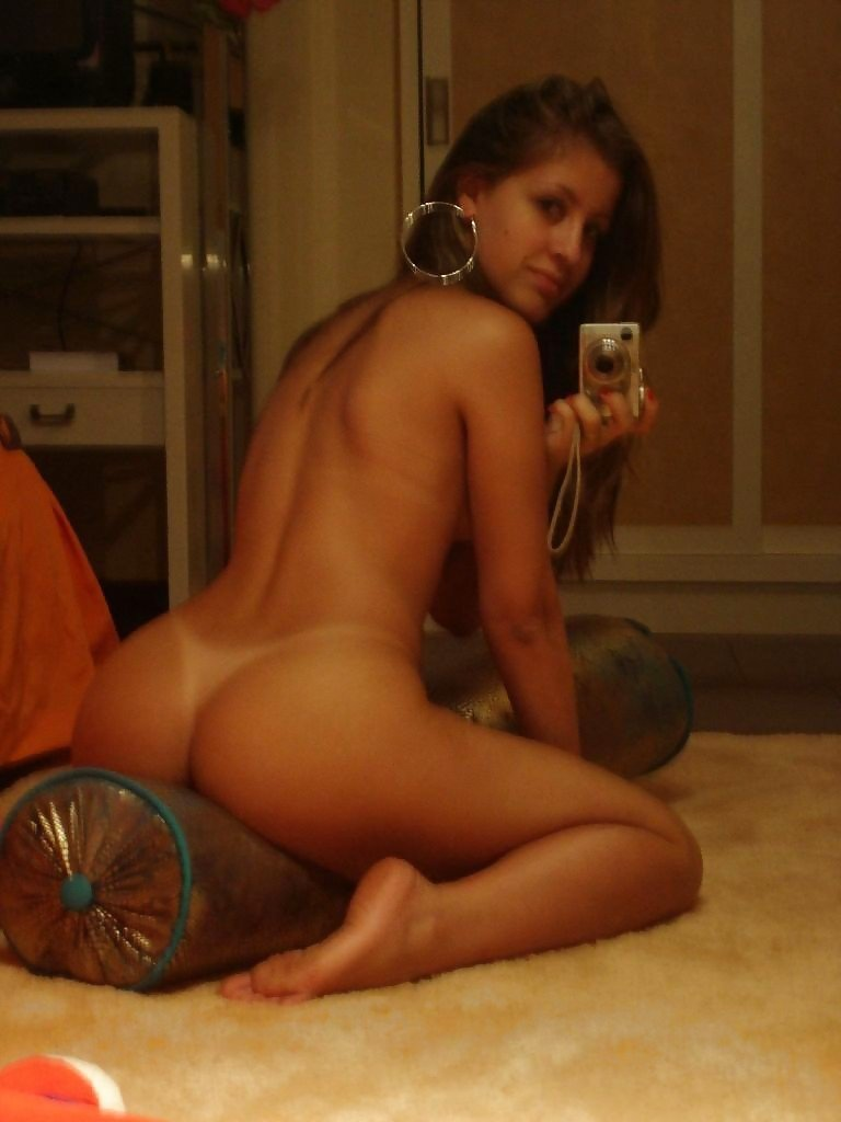 Lingerie sarasota Chubby wife shared with hot tranny