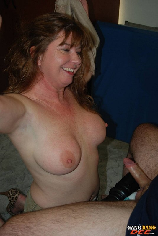 mature maid videos there