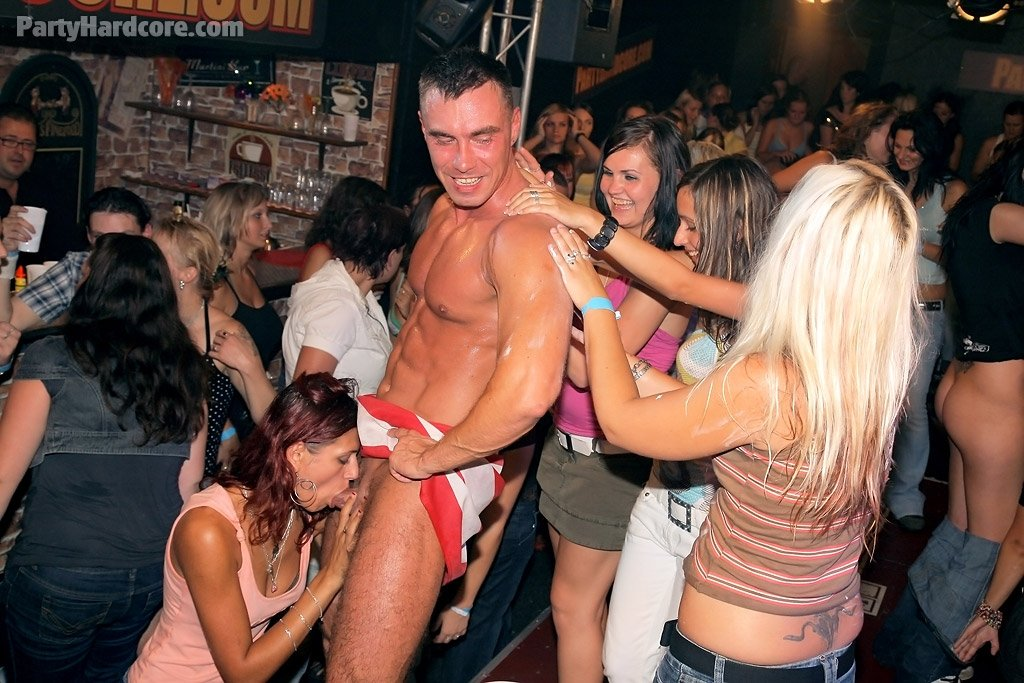Sexiest amateur auditions uncovered