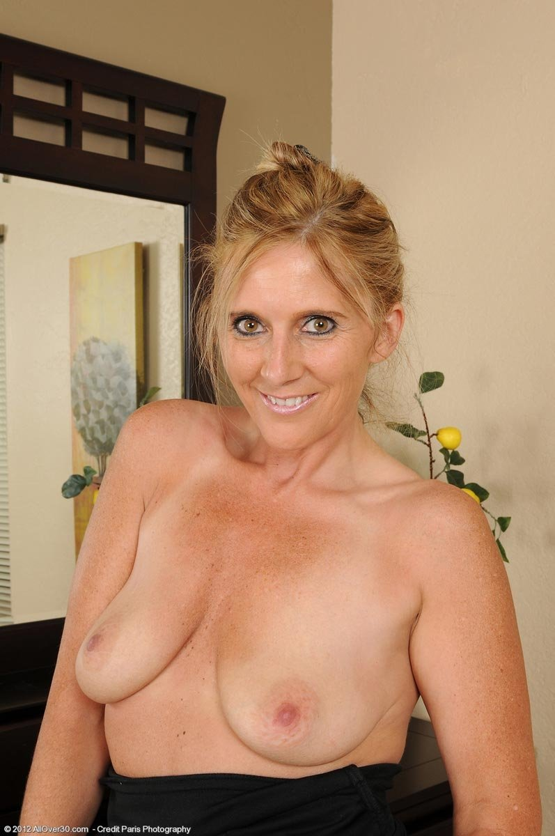 Ugly mature big tits Daily free movies amateur boobs