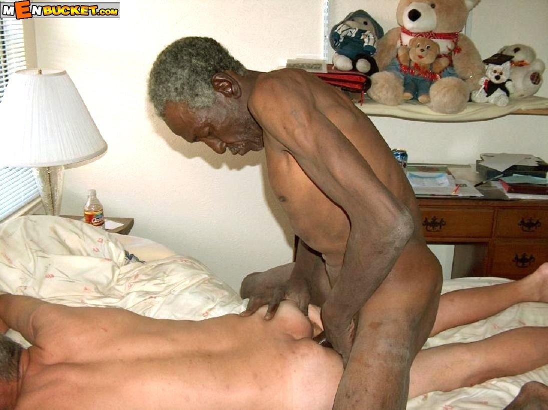 Homosexual Old Man Hd Sex Pics