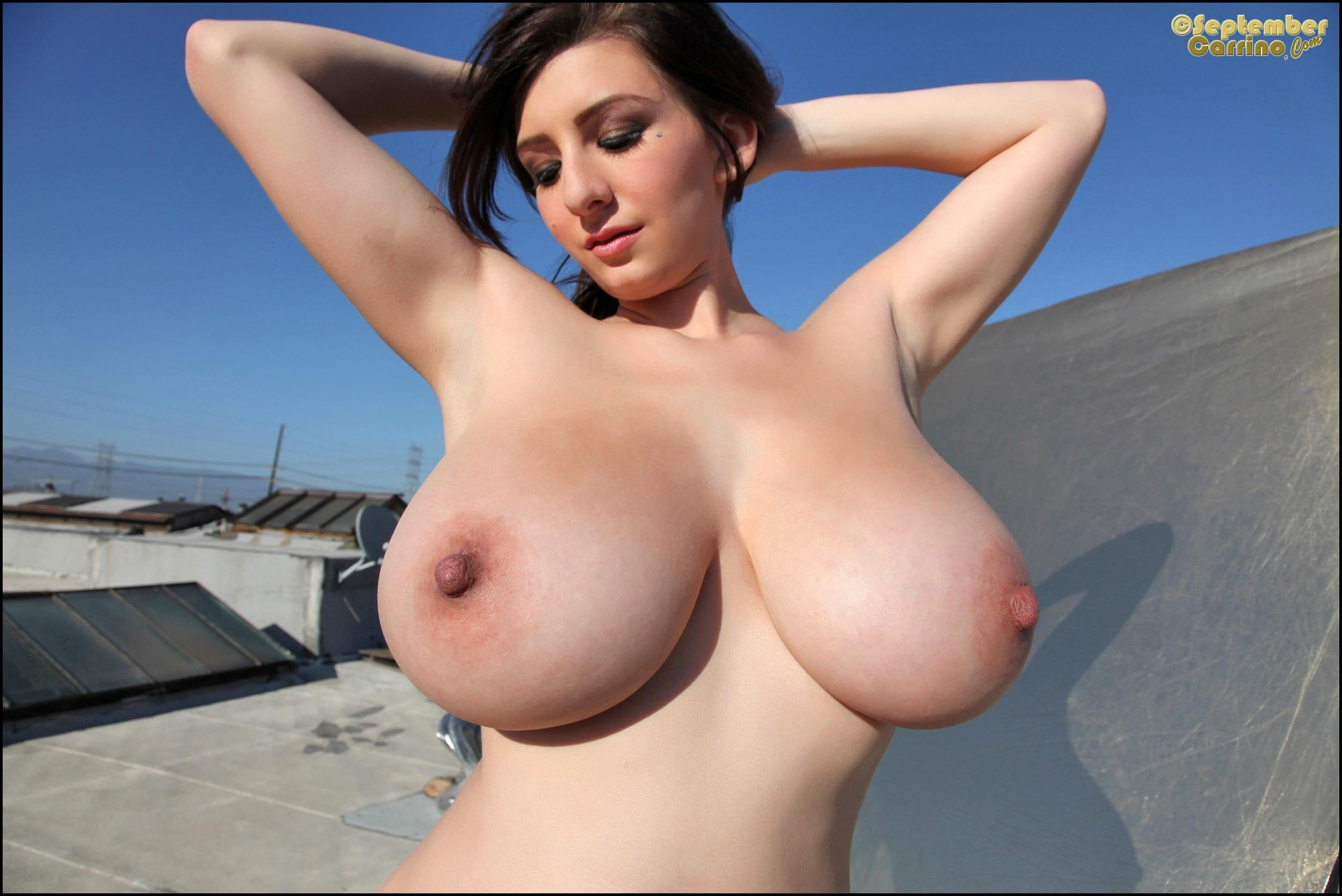 boobs-and-busty-amateur-outside-anal