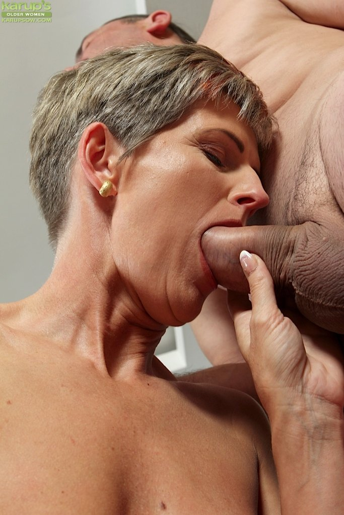 Slut wife gallery post naked grannies on tumblr