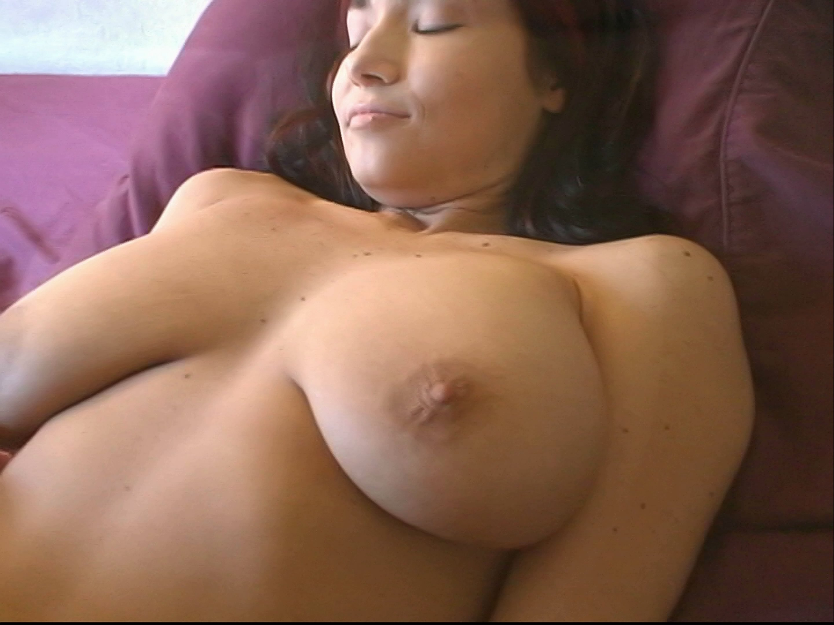beautiful amateur masturbation