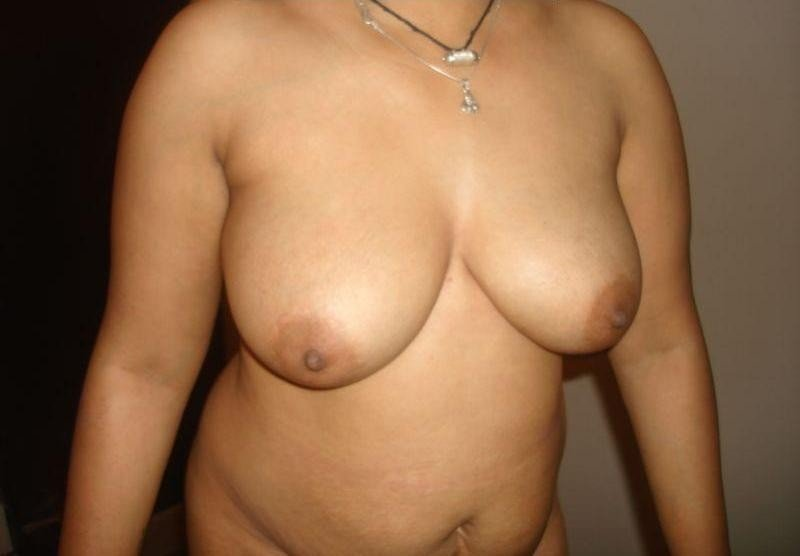 My nude wife pictures