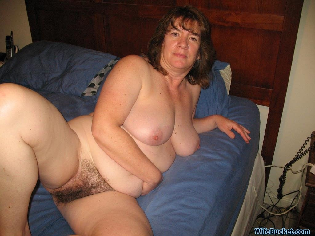 milf with boy pics